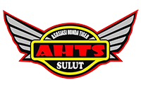 AHTS Manado