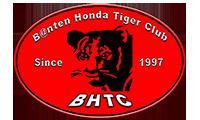 BHTC Banten