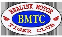 BMTC Purbalingga