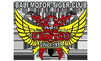BMTC Bali