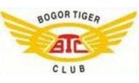 BTC Bogor
