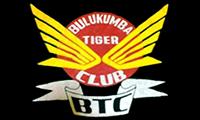 BTC Bulukumba