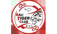 BTC Bali