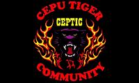 CEPTIC Cepu