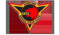 CHTC Cijantung