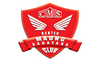 CMS Banten