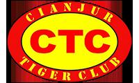 CTC Cianjur