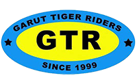 GTR Garut