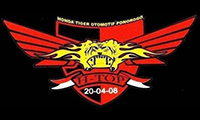 H-TOP Ponorogo