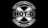HOT-G Gowa