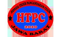 HTPC Pangandaran