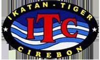 ITC Cirebon