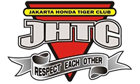 JHTC REO
