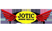 JOTIC Jombang