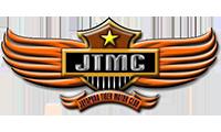 JTMC Jayapura