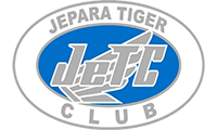 JET-C Jepara