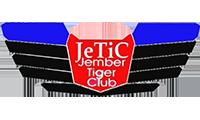 JETIC Jember
