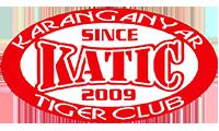 KATIC Karangayar