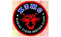 KTMC Kediri