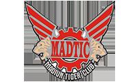 MADTIC Madiun