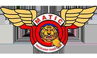 MATIC Magelang