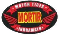 MORTIR Indramayu