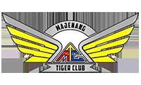 MTC Majenang