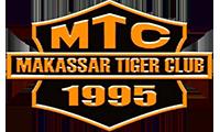 MTC Makassar