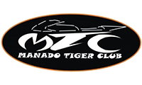 MTC Manado