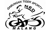 NEOGATS Malang