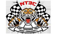 NT3C NTT