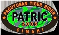 PATRIC Cimahi