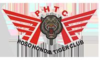 PHTC Poso