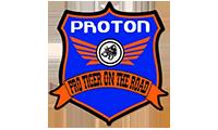 Proton BSD