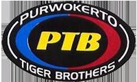 PTB Purwokerto