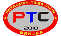 PTC Banjar Patroman