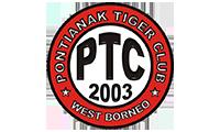 PTC Pontianak