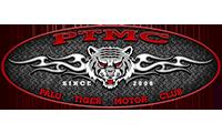 PTMC Palu