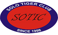 SOTIC Solo