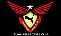 SRTC Slawi
