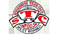 STC Singkawang