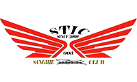 STIC Sangihe