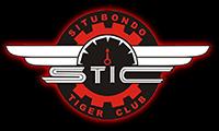 STIC Situbondo