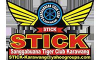 STICK Karawang
