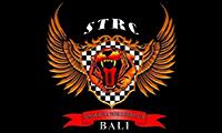 STRC Bali