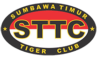 STTC Sumbawa Timur