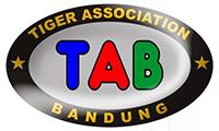 TAB Bandung