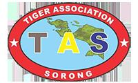 TAS Sorong
