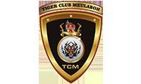 TCM Meulaboh