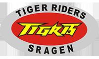 TIGRIS Sragen